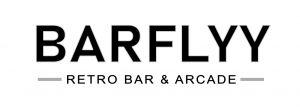Barflyy Retro Bar and Arcade - Kent Ohio