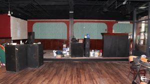 Barflyy Kent Barcade Bar