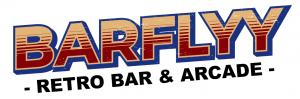 Kent Ohio Bar Arcade Barcade