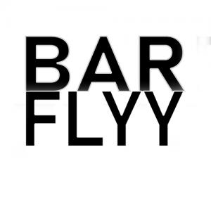 Barflyy Retro Bar and Arcade