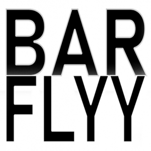Barflyy Retro Bar and Arcade