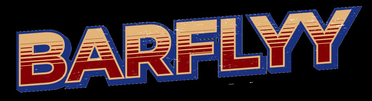 Barflyy Retro Bar & Arcade